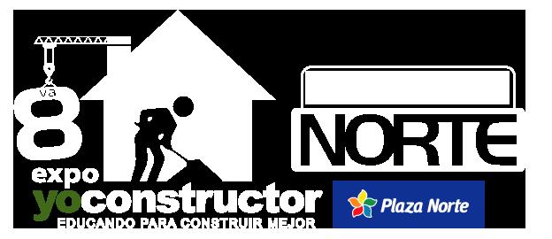 norte2